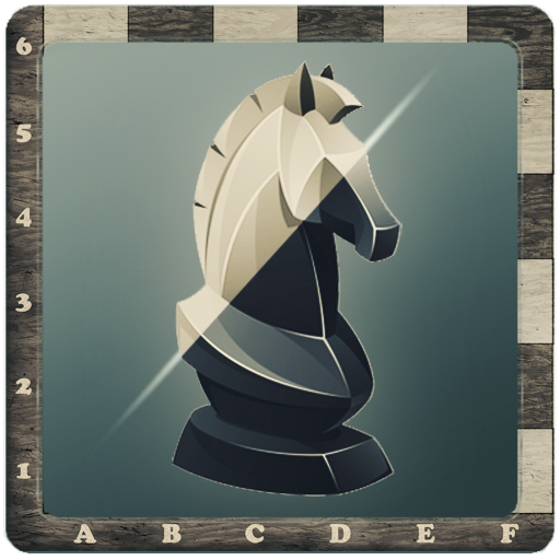 Real Chess Mod apk download – Mod Apk 3.12 [Unlimited money] free for Android.