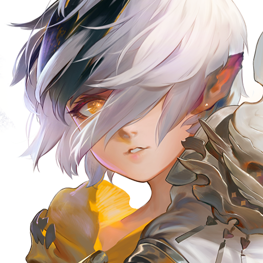 Realm of Alters CCG Mod apk download – Mod Apk 1.5.0 [Unlimited money] free for Android.