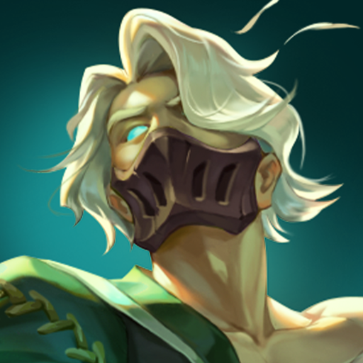 Reign of War Mod apk download – Mod Apk 1.0.80.21928 [Unlimited money] free for Android.