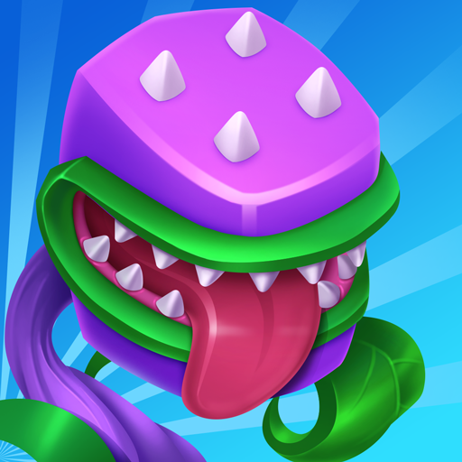 Rescue Animals 3D Mod apk download – Mod Apk 8.1.2 [Unlimited money] free for Android.
