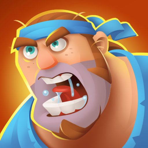 Rescue my Queen! Mod apk download – Mod Apk 0.24.6 [Unlimited money] free for Android.
