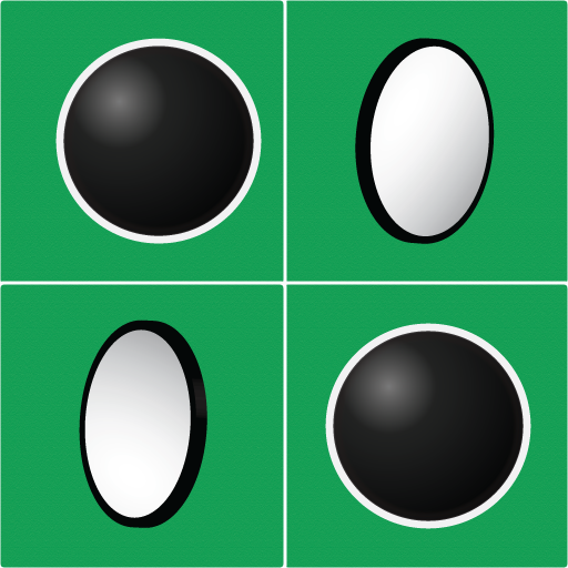 Reversi Mod apk download – Mod Apk 720.dreversi [Unlimited money] free for Android.