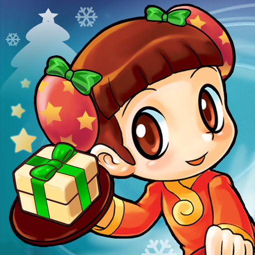 Richman 4 fun Mod apk download – Mod Apk 4.4 [Unlimited money] free for Android.