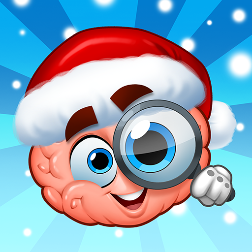 Riddle Master Mod apk download – Mod Apk 2.5.7 [Unlimited money] free for Android.