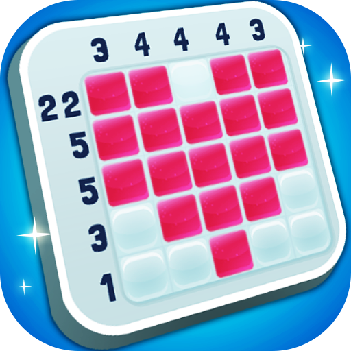 Riddle Stones – Cross Numbers Pro apk download – Premium app free for Android 4.8.2