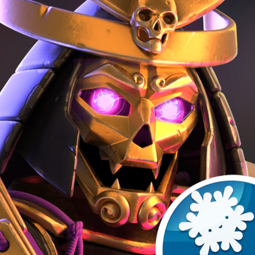 Rivengard Mod apk download – Mod Apk 0.31.9 [Unlimited money] free for Android.