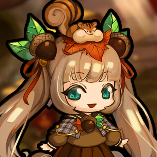Roem – Pixel Dungeon Raid Mod apk download – Mod Apk 3.1.0 [Unlimited money] free for Android.