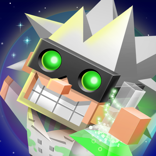 Rooms of Doom – Minion Madness Mod apk download – Mod Apk 1.4.1 [Unlimited money] free for Android.