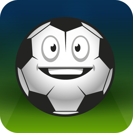 Roscosoccer – Soccer Quiz Mod apk download – Mod Apk 1.4.3 [Unlimited money] free for Android.