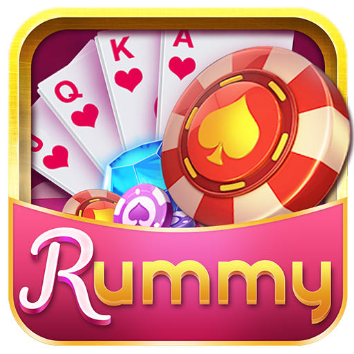 Royal Rummy Mod apk download – Mod Apk 1.30.380.32.2 [Unlimited money] free for Android.