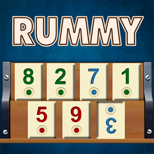 Rummy – Offline Mod apk download – Mod Apk 1.2.3 [Unlimited money] free for Android.