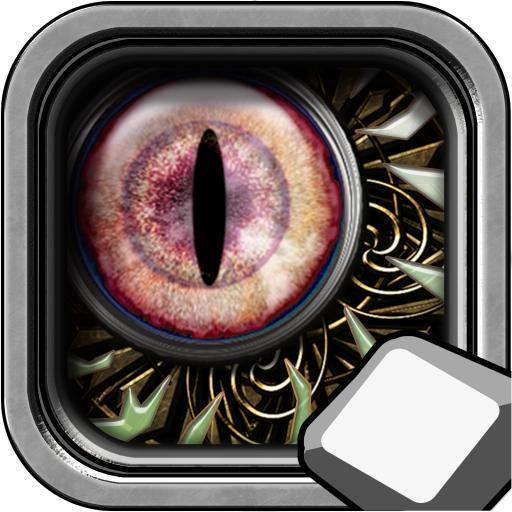 Rune Rebirth Mod apk download – Mod Apk 1.95 [Unlimited money] free for Android.