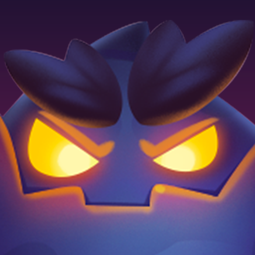 Rush Royale – Random PVP Tower Defense Mod apk download – Mod Apk 2.0.4239 [Unlimited money] free for Android.