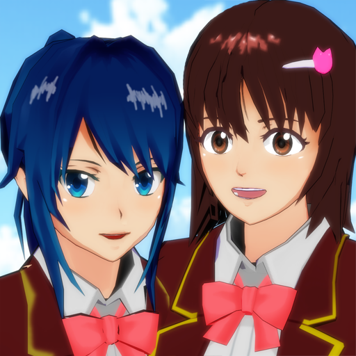 SAKURA School Simulator Mod apk download – Mod Apk 1.037.14 [Unlimited money] free for Android.