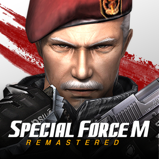 SFM (Special Force M Remastered) Mod apk download – Mod Apk 0.1.6 [Unlimited money] free for Android.
