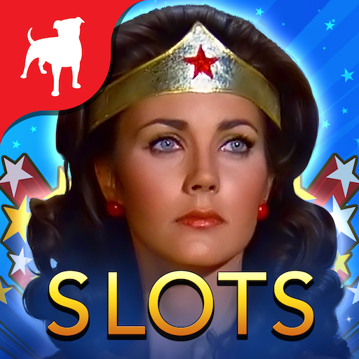 SLOTS – Black Diamond Casino Mod apk download – Mod Apk 1.5.20 [Unlimited money] free for Android.