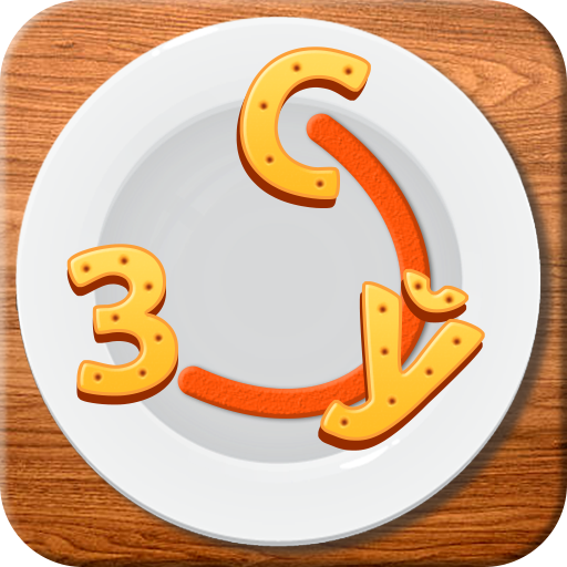 SO'Z O'YINI 2021 Mod apk download – Mod Apk 0.9.12 [Unlimited money] free for Android.