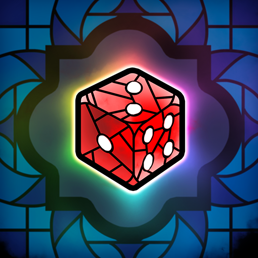 Sagrada Mod apk download – Mod Apk  [Unlimited money] free for Android. 1.3.9