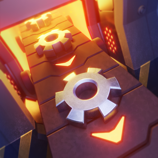 Sandship: Crafting Factory Mod apk download – Mod Apk 0.6.6 [Unlimited money] free for Android.