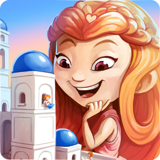 Santorini Board Game Mod apk download – Mod Apk  [Unlimited money] free for Android. 0.193.3