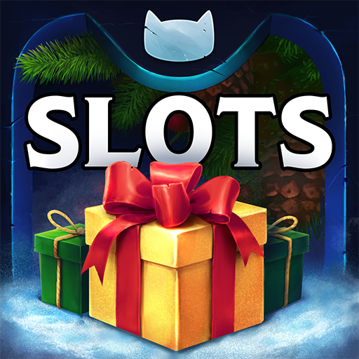 Scatter Slots – Las Vegas Casino Game 777 Online Mod apk download – Mod Apk 3.73.0 [Unlimited money] free for Android.