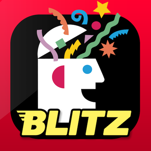 Scattergories Blitz – Ready, Set, List! Mod apk download – Mod Apk 1.1.7 [Unlimited money] free for Android.