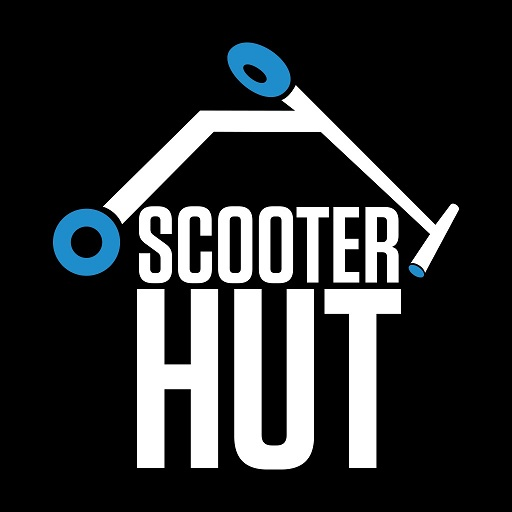 Scooter Hut 3D Custom Builder Mod apk download – Mod Apk 2.0.0 [Unlimited money] free for Android.