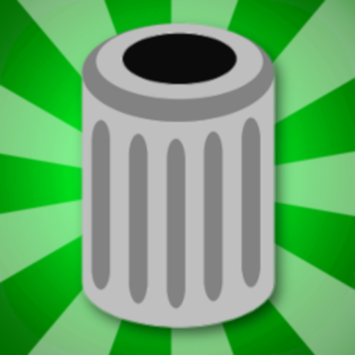 Scrap Clicker 2 Mod apk download – Mod Apk 10.1 [Unlimited money] free for Android.