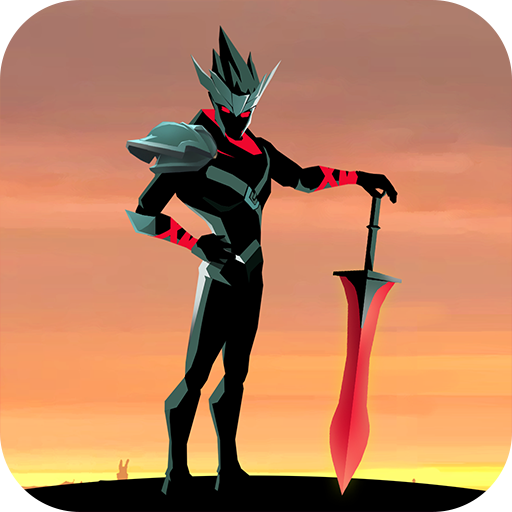 Shadow fighter 2: Shadow & ninja fighting games Pro apk download – Premium app free for Android 1.1.368