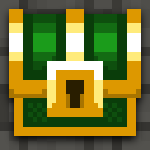 Shattered Pixel Dungeon: Roguelike Dungeon Crawler Mod apk download – Mod Apk 0.9.1 [Unlimited money] free for Android.