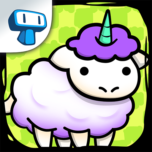 Sheep Evolution – Merge and Create Mutant Lambs Mod apk download – Mod Apk 1.0.3 [Unlimited money] free for Android.