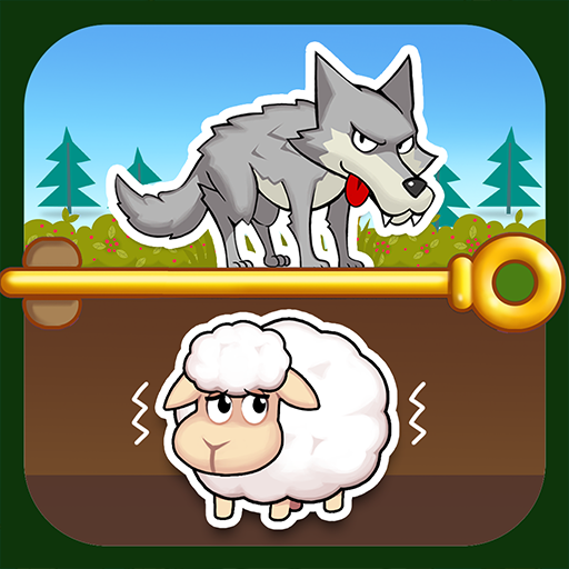 Sheep Farm : Idle Games & Tycoon Mod apk download – Mod Apk 1.0.7 [Unlimited money] free for Android.