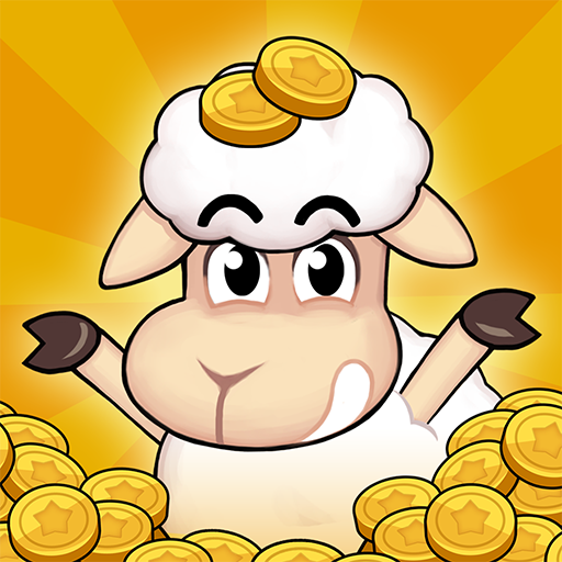 Sheep Farm Mod apk download – Mod Apk 1.0.5 [Unlimited money] free for Android.