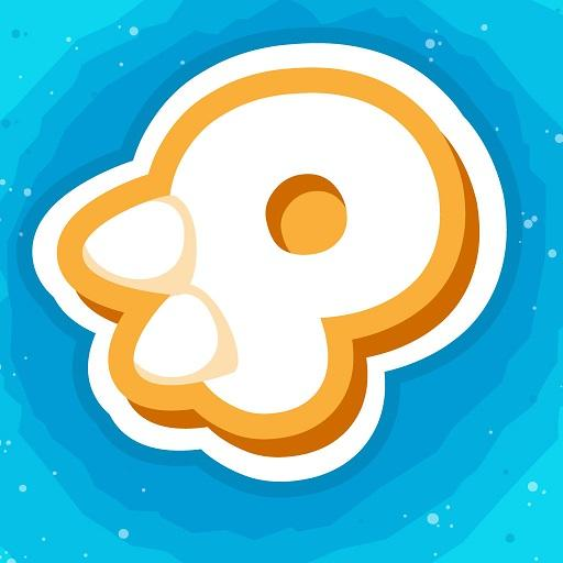 Shifu Plugo Mod apk download – Mod Apk 84 [Unlimited money] free for Android.