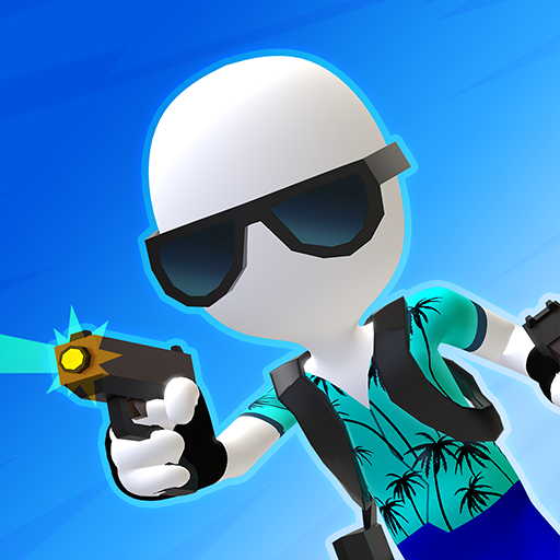 Shoot'em Down Mod apk download – Mod Apk 1.12.16 [Unlimited money] free for Android.