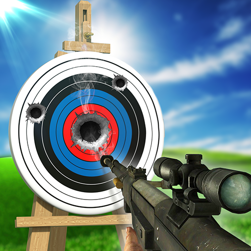 Shooter Game 3D Mod apk download – Mod Apk 16 [Unlimited money] free for Android.