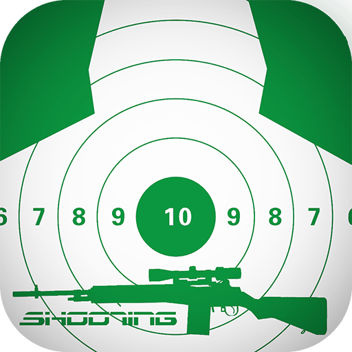Shooting Range Sniper: Target Shooting Games Free Mod apk download – Mod Apk 2.5 [Unlimited money] free for Android.
