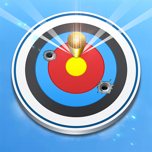 Shooting World 2 – Gun Shooter Mod apk download – Mod Apk 1.0.31 [Unlimited money] free for Android.