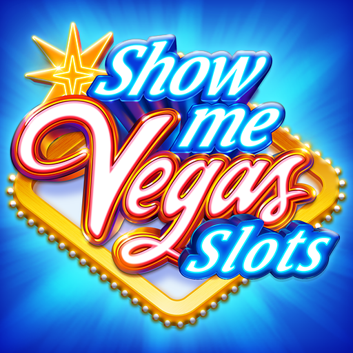 Show Me Vegas Slots Casino Free Slot Machine Games Mod apk download – Mod Apk 1.9.1 [Unlimited money] free for Android.