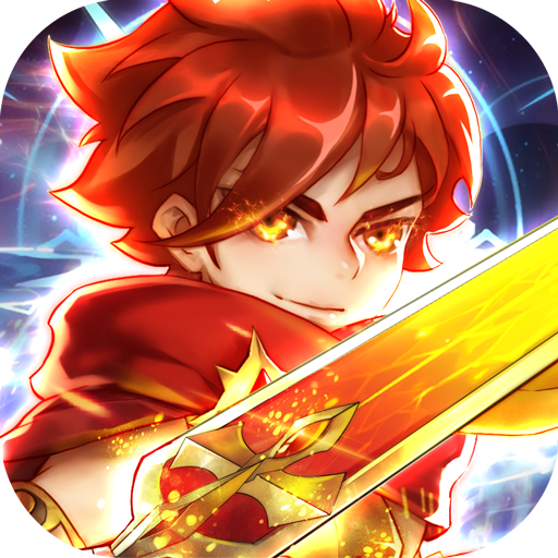 Sky Castle Mod apk download – Mod Apk 1.0.3 [Unlimited money] free for Android.
