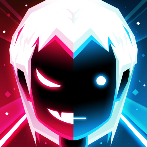 Slash & Girl – Endless Run Mod apk download – Mod Apk 1.56.5026 [Unlimited money] free for Android.