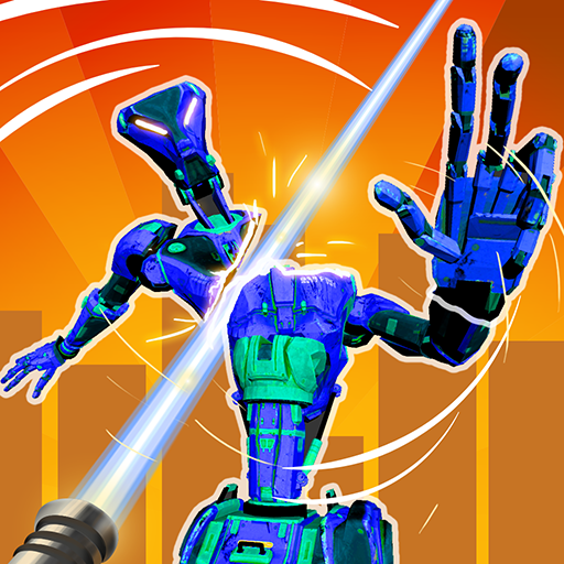 Slice them All! 3D Mod apk download – Mod Apk 1.20 [Unlimited money] free for Android.