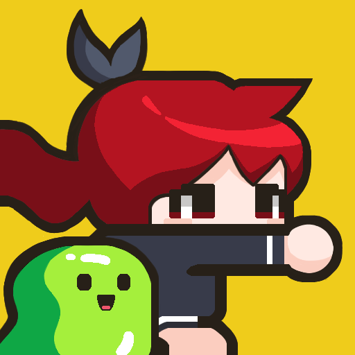 Slime RPG 2 – 2D Pixel Dungeon Mod apk download – Mod Apk 1.1.06 [Unlimited money] free for Android.