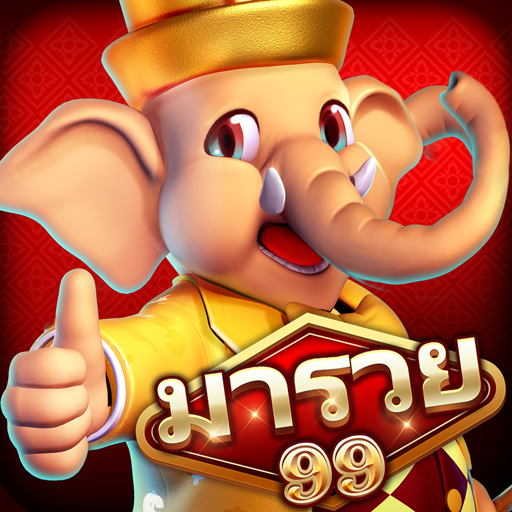 Slots (Maruay99 Casino) – Slots Casino Happy Fish Mod apk download – Mod Apk 1.0.45 [Unlimited money] free for Android.