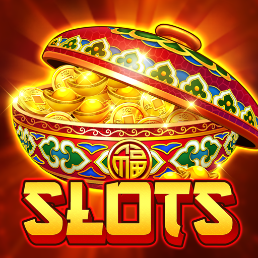 Slots of Vegas Mod apk download – Mod Apk 1.2.31 [Unlimited money] free for Android.