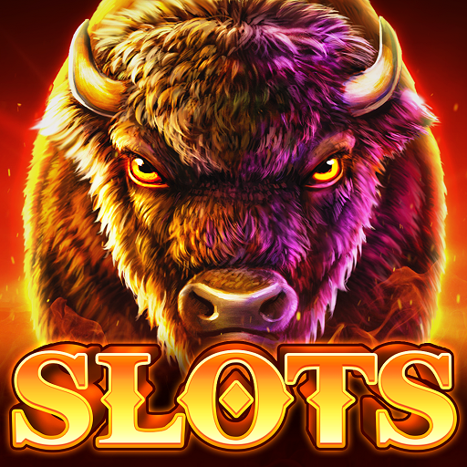 Slots of Vegas Mod apk download – Mod Apk 4.26.0 [Unlimited money] free for Android.