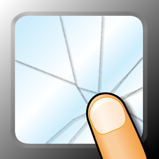 Smash The Glass! Mod apk download – Mod Apk 2.0.1 [Unlimited money] free for Android.