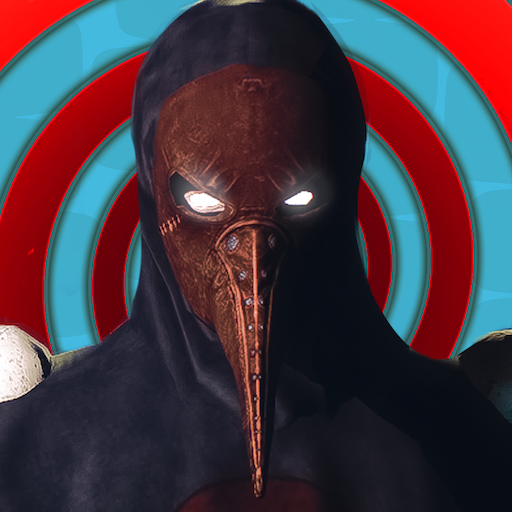 Smiling-X Zero: Classic scary horror game Mod apk download – Mod Apk 1.0.3 [Unlimited money] free for Android.