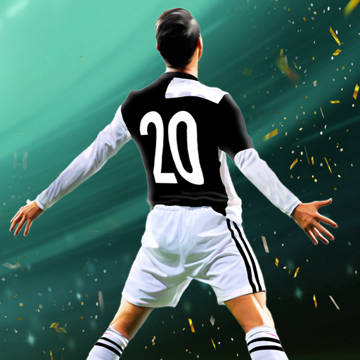 Soccer Cup 2020: Free Football Games Mod apk download – Mod Apk 1.15.1.3 [Unlimited money] free for Android.