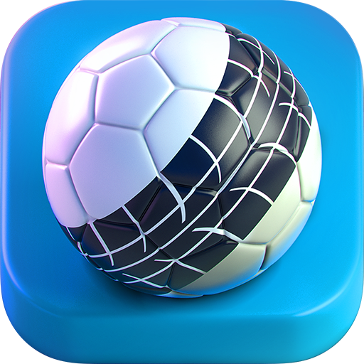 Soccer Rally: Arena Mod apk download – Mod Apk 26 [Unlimited money] free for Android.